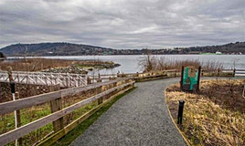 305-3911 Cates Landing Way, North Vancouver, BC, V7G 0A6