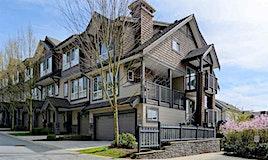 141-1460 Southview Street, Coquitlam, BC, V3E 0G6