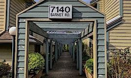 9-7140 Barnet Road, Burnaby, BC, V5A 4S6