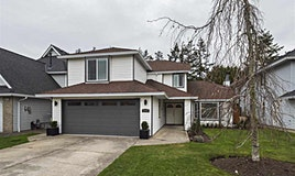 4767 London Green, Delta, BC, V4K 4X1
