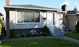 2168 Rupert Street, Vancouver, BC, V5M 3S7