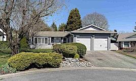 15043 19a Avenue, Surrey, BC, V4A 7G8
