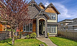 5910 168 Street, Surrey, BC, V3S 3X6