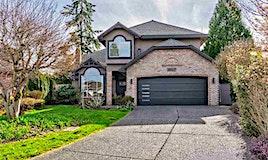 10517 168a Street, Surrey, BC, V4N 3H6