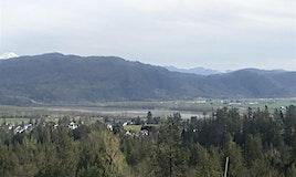 LT.1-9198 Hatzic Ridge Drive, Mission, BC, V2V 6Y5