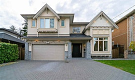 7031 Waverley Avenue, Burnaby, BC, V5J 4A4