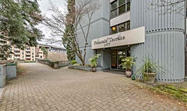 102-1477 Fountain Way, Vancouver, BC, V6H 3W9