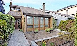 4233 W 15th Avenue, Vancouver, BC, V6R 3A7