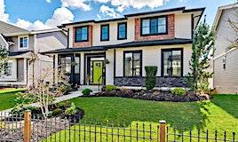 27024 35a Avenue, Langley, BC, V4W 0A4