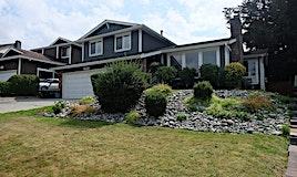 31478 Sunnyside Crescent, Abbotsford, BC, V2T 4K5