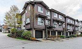 83-2729 158 Street, Surrey, BC, V3S 1P4