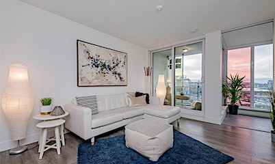 1409-1788 Columbia Street, Vancouver, BC, V5Y 0L7