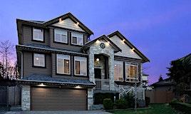 15033 70 Avenue, Surrey, BC, V3S 2H9