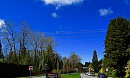 4694 W 7th Avenue, Vancouver, BC, V6R 1X5