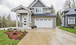 120-4595 Sumas Mountain Road, Abbotsford, BC, V3G 3C1