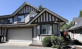 39-15968 82 Avenue, Surrey, BC, V4N 0S9