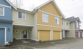 4-4910 Central Avenue, Delta, BC, V4K 2G6