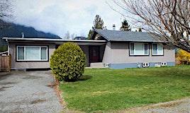 615 Willow Street, Hope, BC, V0X 1L0