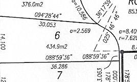 1747 Keats Street, Abbotsford, BC, V2G 3G4