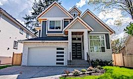 11898 96a Avenue, Surrey, BC, V3V 2A6