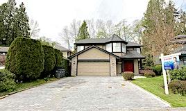 16130 Brookside Grove, Surrey, BC, V4N 1S8