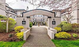 305-1533 Best Street, Surrey, BC, V4B 4E9