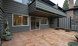 1006-235 Keith Road, West Vancouver, BC, V7T 1L5