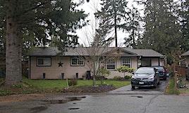 20073 45a Avenue, Langley, BC, V3A 6M2