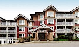 507-6440 194 Street, Surrey, BC, V4N 6J7