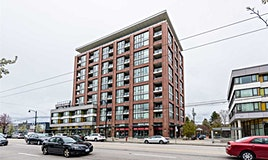 502-2689 Kingsway, Vancouver, BC, V5R 0C3