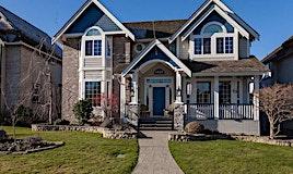 4635 217a Street, Langley, BC, V3A 2N8