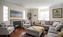 3-5783 Balsam Street, Vancouver, BC, V6M 4B8