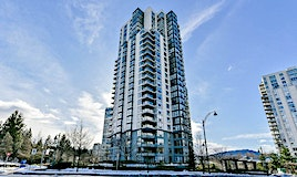 302-288 Ungless Way, Port Moody, BC, V3H 0C9