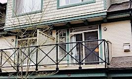 63-6233 Birch Street, Richmond, BC, V6Y 4H3