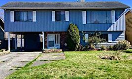 10220 Springmont Drive, Richmond, BC, V7E 1W1