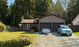 208 Grandview Heights Road, Gibsons, BC, V0N 1V3