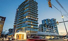1012-2220 Kingsway, Vancouver, BC, V5N 2T7
