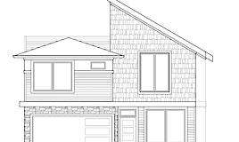 22-5248 Goldspring Place, Chilliwack, BC, V2R 5S5