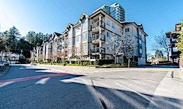 113-14877 100 Avenue, Surrey, BC, V3R 3H1