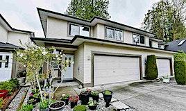 60-20881 87 Avenue, Langley, BC, V1M 3X1