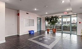 202-5818 Lincoln Street, Vancouver, BC, V5R 4P7