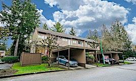 4278 Birchwood Crescent, Burnaby, BC, V5G 4E6