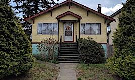 1118 E 54th Avenue, Vancouver, BC, V5X 1L9