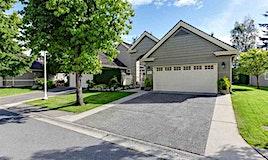 308-6505 3 Avenue, Delta, BC, V4L 2N1