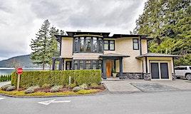 447 1st Avenue, Cultus Lake, BC, V2R 4Z4