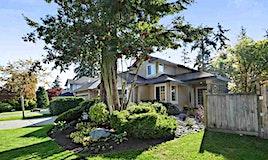 14028 23a Avenue, Surrey, BC, V4A 9V3