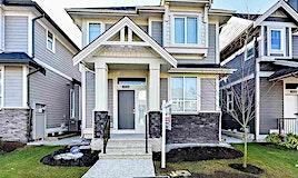 16534 25a Avenue, Surrey, BC, V3Z 0S2