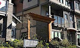 212-1738 55a Street, Delta, BC, V4M 0A9