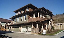 43-10480 248 Street, Maple Ridge, BC, V2W 0J4