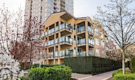 302-12 Laguna Court, New Westminster, BC, V3M 6W4